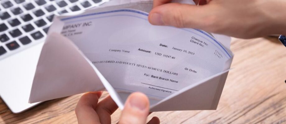 How Payroll Services Can Benefit your Small Business